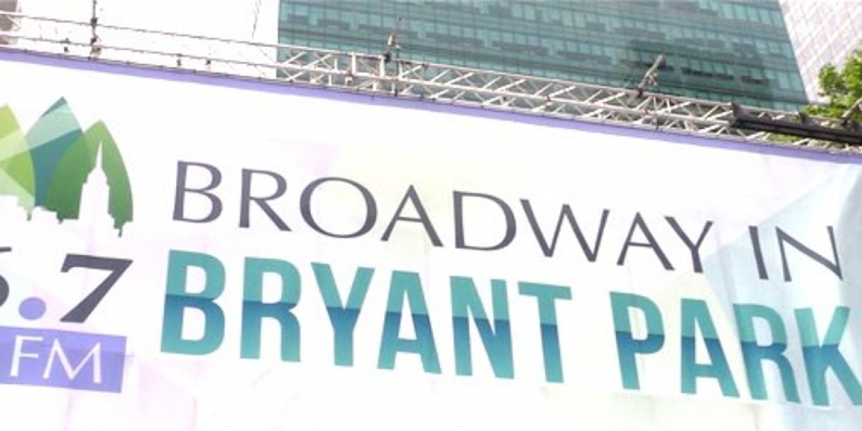 Flipboard: BWW TV: TOOTSIE, MEAN GIRLS & More Perform at