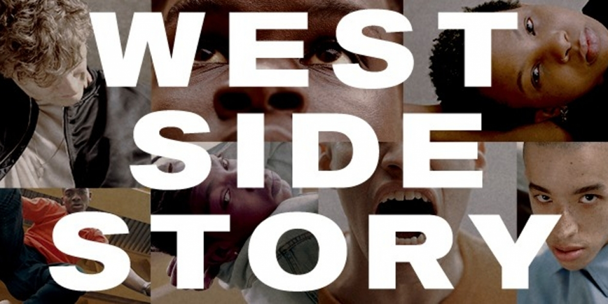 Breaking: Starring Isaac Powell & Shereen Pimentel Will Lead WEST SIDE STORY on Broadway; Full Cast Announced!