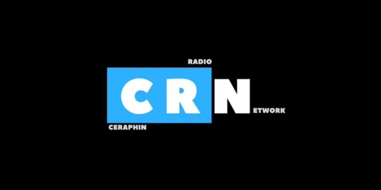 Ceraphin Radio Network Launch 100% Jazz Radio Station Called iJazzy