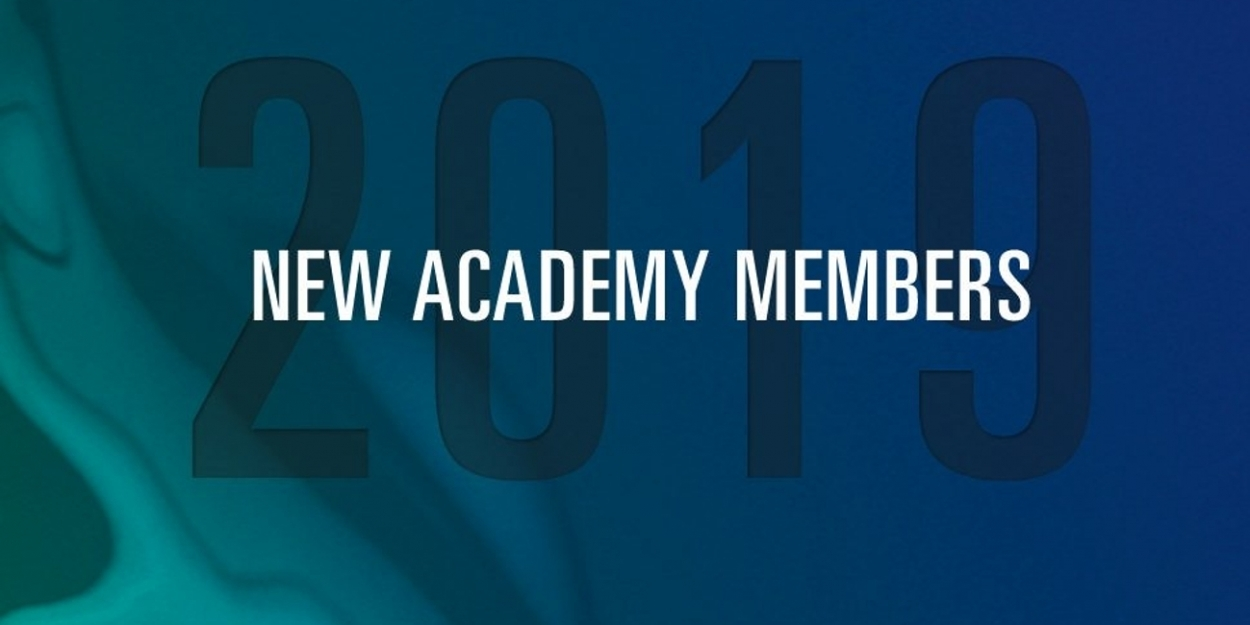 The Academy Invites 842 To Membership 50 Are Women