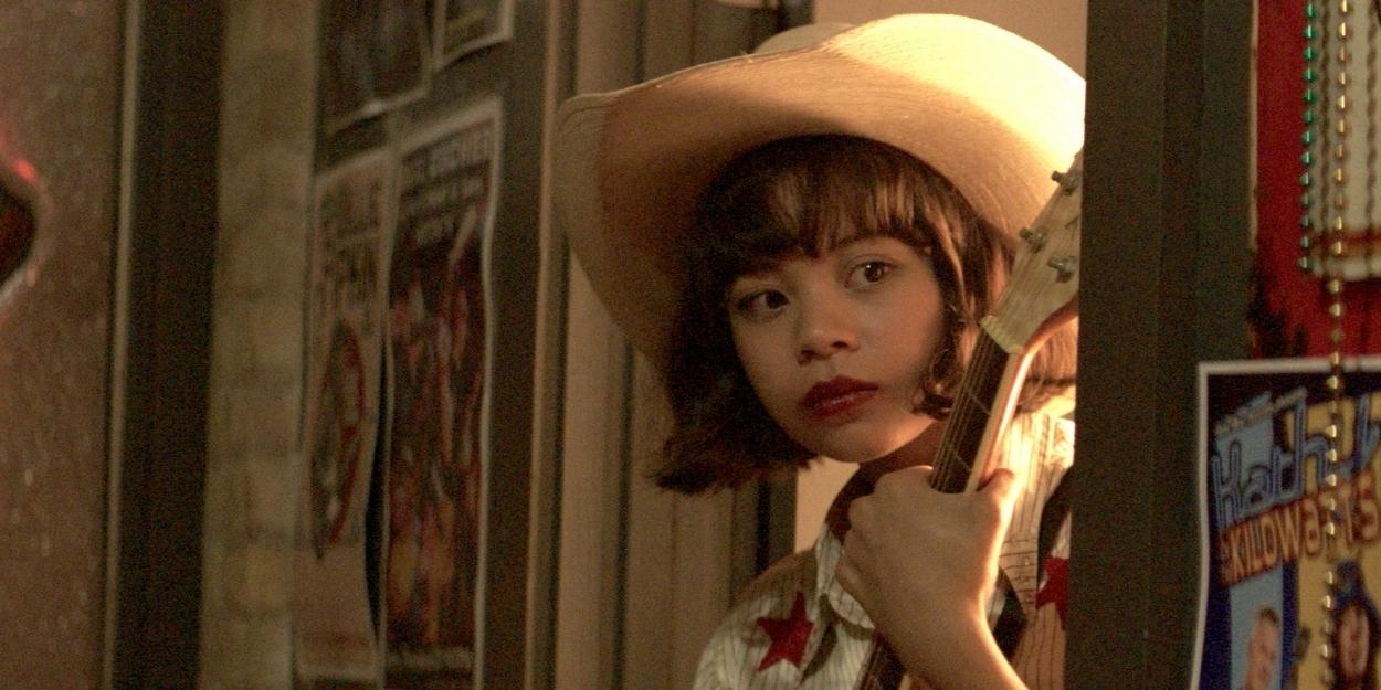YELLOW ROSE Starring Eva Noblezada, Lea Salonga to Open Asian American International Film Festival