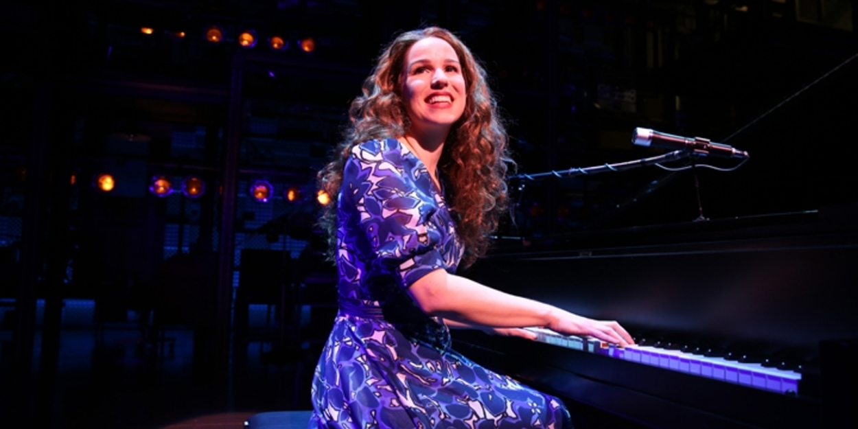 Meet The Current Broadway Cast of BEAUTIFUL: THE CAROLE KING MUSICAL!