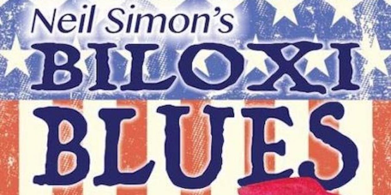 Castle Hill Players Present Neil Simon S Biloxi Blues