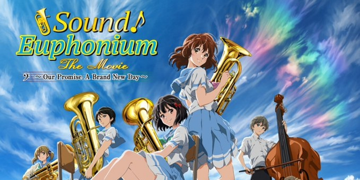 Eleven Arts Anime Studio Announces English Dub Cast Of Sound