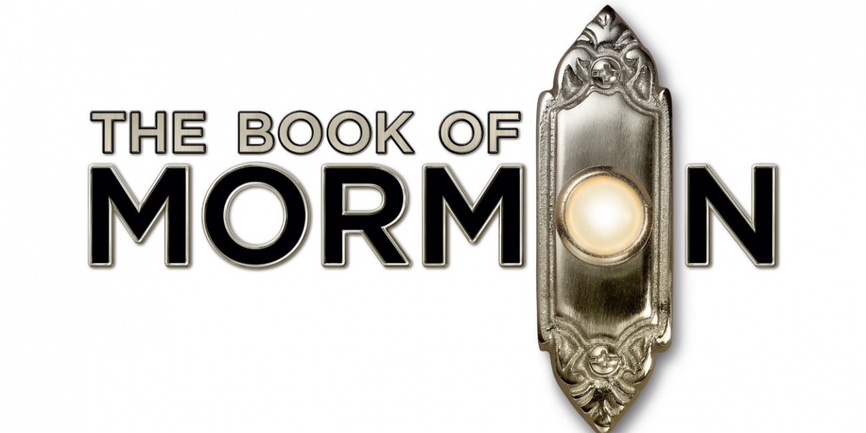 book of mormon pittsburgh lottery