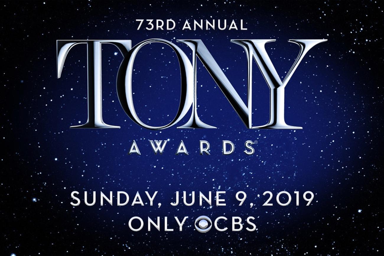 South Florida Theatre Alums Shine at the 2019 Tony Awards