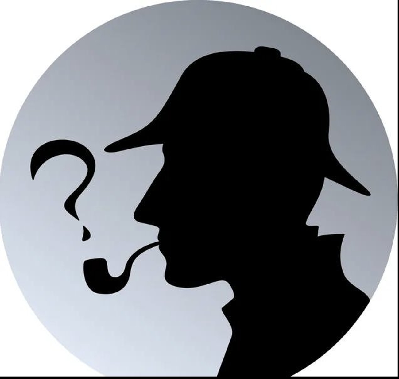 GUESS WHO: IMPROV MURDER MYSTERY SHOW to Surprise Audiences at Playhouse Boise