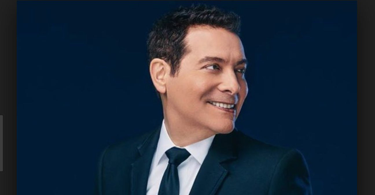 BWW Interview: MICHAEL FEINSTEIN TO SHARE HIS GIFT OF MUSIC AT THE LAYTON AMPHITHEATRE