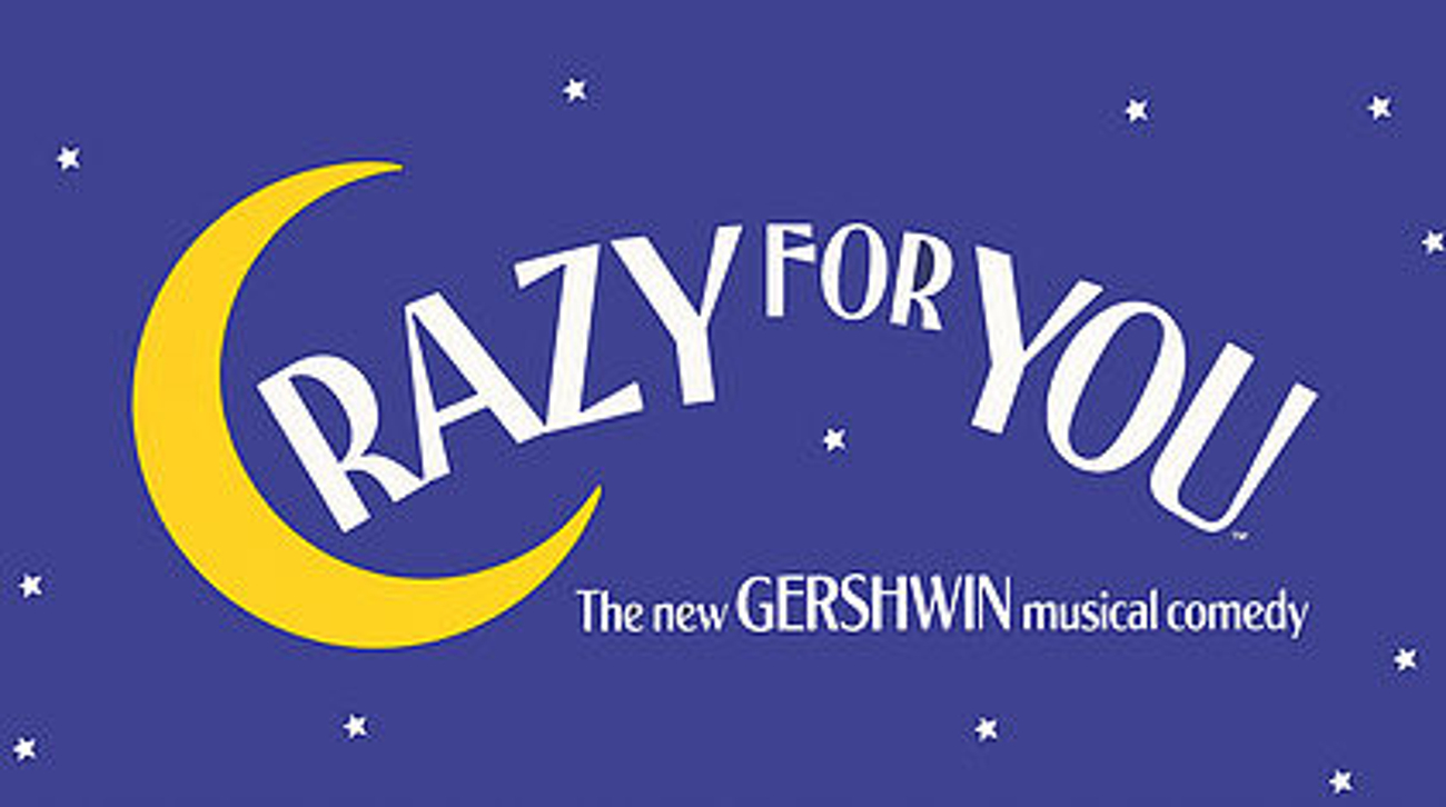 BWW Review: CRAZY FOR YOU at Sharon Playhouse