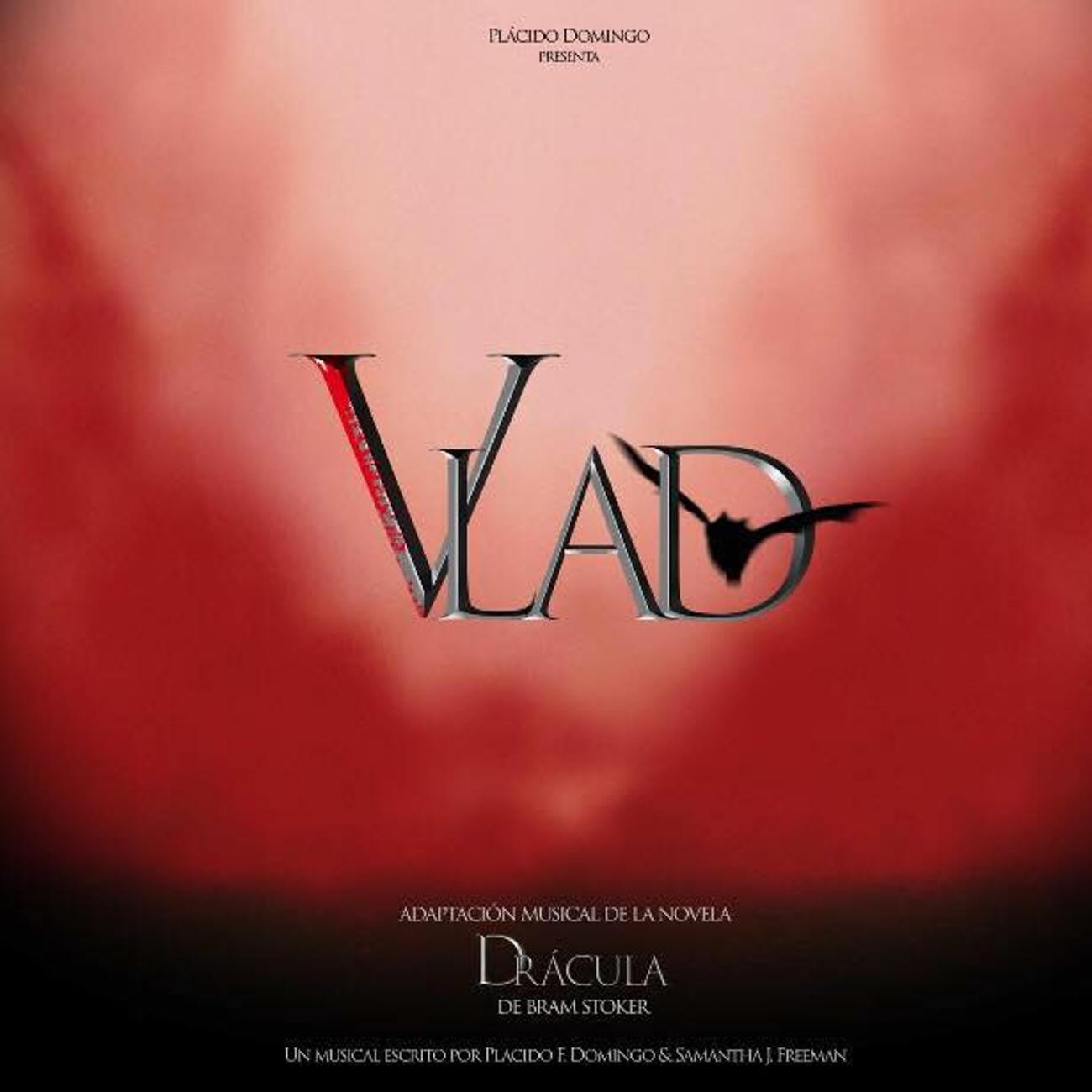 VLAD EL MUSICAL comienza su gira por España en septiembre