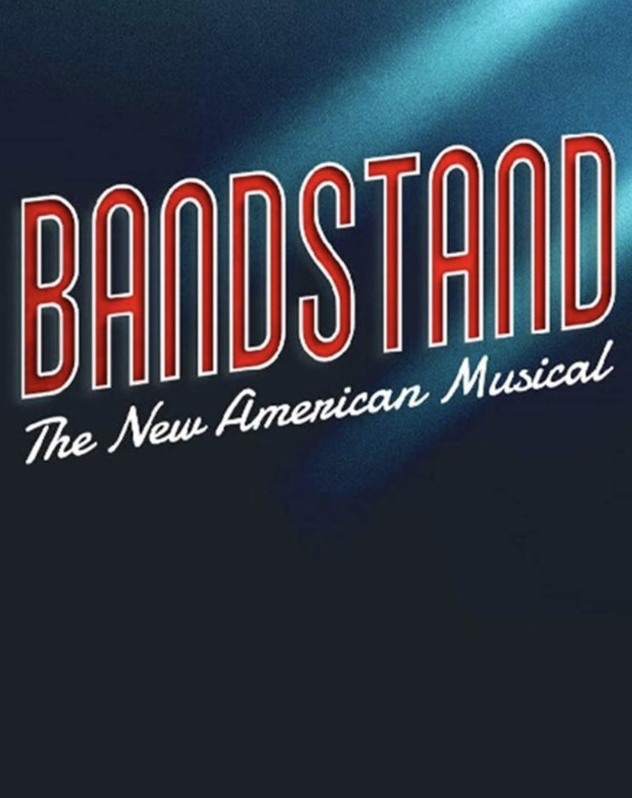 BANDSTAND to Arrive at Granada Theater November 2019