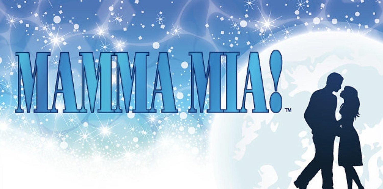 MAMMA MIA! to Play at The Strand Theatre