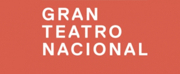 MACBETTU to Play at Gran Teatro Nacional