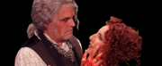 The Barn Theatre Presents SWEENEY TODD
