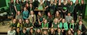 BWW Review: SHREK THE MUSICAL at Stadsgehoorzaal Kampen: I'm a Believer!