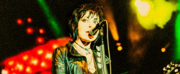 Joan Jett-Gibson Announces World Premiere Of New JOAN JETT ES 339