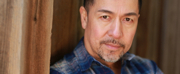 Ma-Yi Theater Company Announces Cast and Creative for FELIX STARRO