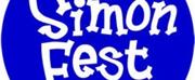 Cedar City's Neil Simon Theatre Festival Loses Its Name Amidst New Play Contest Controversy