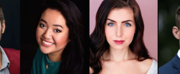 Justin John Moniz, Rhealee Fernandez, Sara Law, And John Tibbetts To Lead Cast Of HPAF's COMPANY
