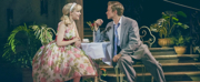 BWW Review: THE LIGHT IN THE PIAZZA, Royal Festival Hall Photo