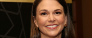 Broadway on TV: Sutton Foster, Jake Gyllenhaal & More for Week of July 15