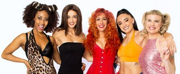 WANNABE - THE SPICE GIRLS SHOW Comes to Edinburgh Fringe