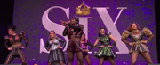 VIDEO: SIX Performs at West End Live
