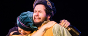 Photo Flash: City Theatre Austin Presents THE TEMPEST