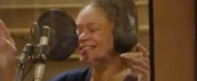 Behind-the-Scenes of the HADESTOWN Cast Recording!