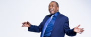 BWW Interview: Ben Vereen Discusses His Award-Winning STEPPIN' OUT WITH BEN VEREEN Cabaret Show