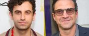 Encores! Sets Cast for ROAD SHOW; Raul Esparza, Brandon Uranowitz, and More