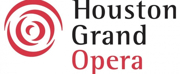 Houston Grand Opera Receives 2019 Telly Award