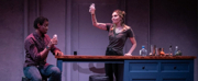 BWW Review: THE LUCKIEST Explores Friendship And Family At La Jolla Playhouse