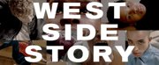 Breaking: Isaac Powell & Shereen Pimentel Will Lead WEST SIDE STORY on Broadway; Full Cast Announced!