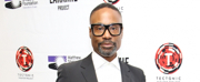 Billy Porter and More to Participate in Talkbacks Following A STRANGE LOOP
