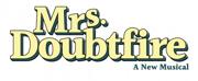 Jerry Zaks To Direct Pre-Broadway MRS. DOUBTFIRE at Seattle\