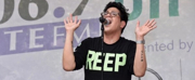 Photos: BE MORE CHILL, KING KONG & More Hit The Stage At BROADWAY IN BRYANT PARK