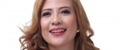 Repertory Philippines Names Liesl Batucan Artistic Director