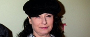 Amy Sherman-Palladino to Pen Script for GYPSY Remake