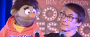 BWW TV Exclusive: Broadway Sessions Says Goodbye to AVENUE Q