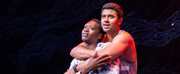Photo Flash: First Look at Lincoln Center Theater\