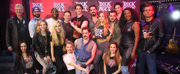 Photos: Meet the Cast and Creatives of ROCK OF AGES