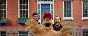 Farmers Alley Theatre Presents AVENUE Q