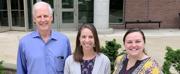 Wharton Center Announces Leadership Changes