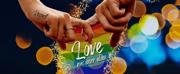 VIDEO: Menken, Schwartz, & More in Video-Poem For LGBT Pride
