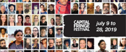 BWW Preview: 2019 Capital Fringe Festival