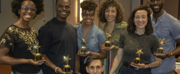HADESTOWN Receives ACCA Award for Outstanding Broadway Chorus