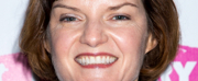 Mary Bacon Joins the Cast of Primary Stages' LITTLE WOMEN