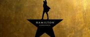 HAMILTON #Ham4Ham Lottery Comes to PPAC