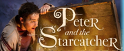 BWW Review: PETER AND THE STARCATCHER at The Commonweal Theatre
